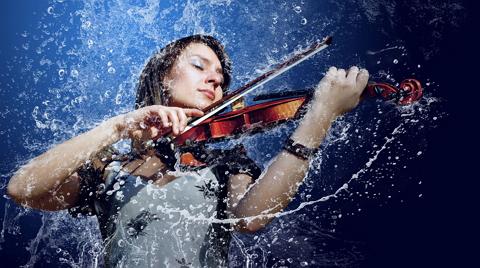 http://torrent-load.at.ua/ Երաժշտության ազդեցությունը ուղեղի վրա   Нажмите, для просмотра в полном размере...